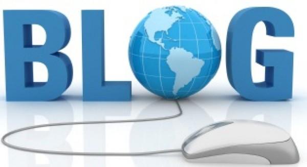 Para qué sirve y qué es un blog?