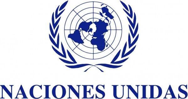 Para que sirve la Organización de las Naciones Unidas (ONU)