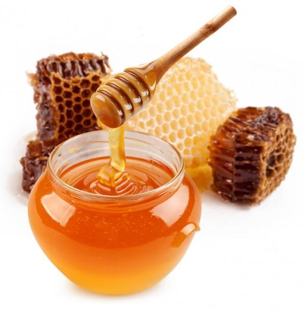 Miel de abejas: sus usos más importantes