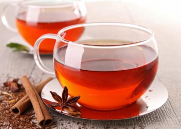 Para qué sirve el té rojo y que propiedades tiene