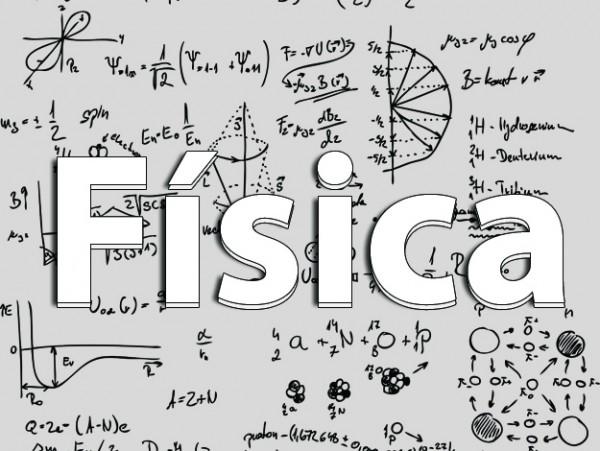 ¿Que es y para que sirve la física?