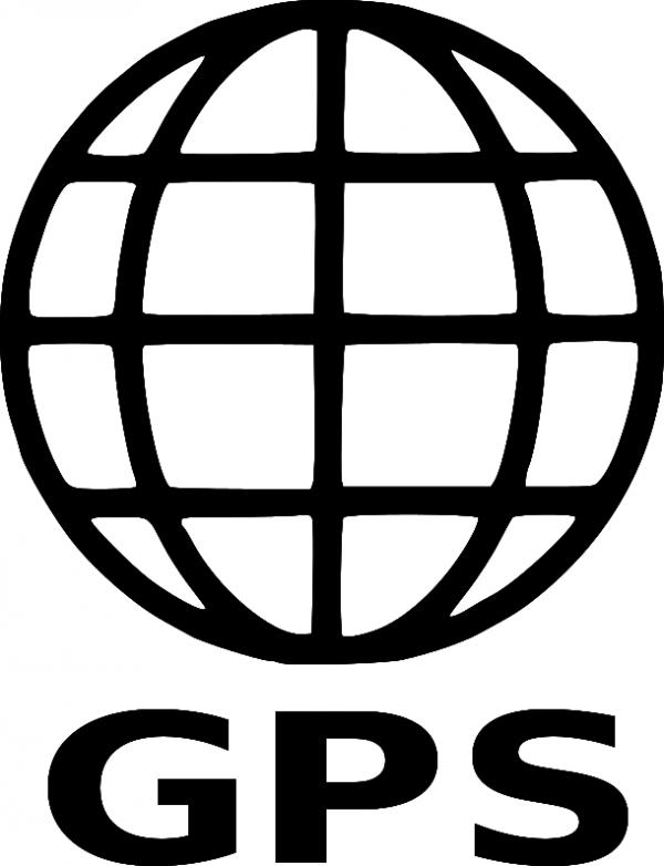 gps_globe