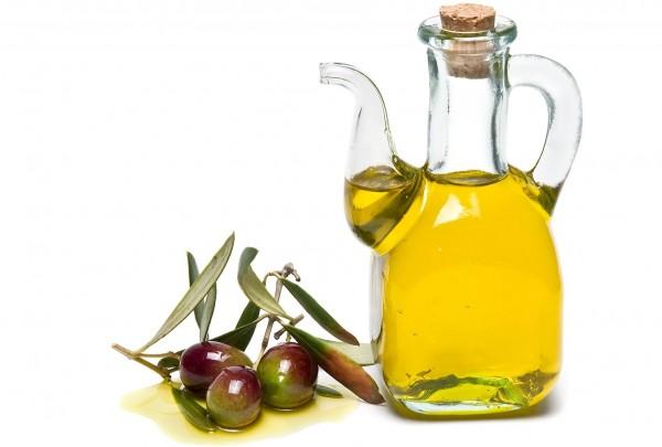 ¿Para qué sirve el aceite de oliva? Y alguno de sus usos