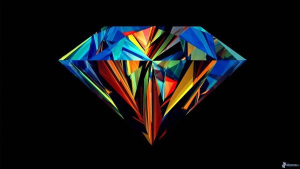 diamante-200673