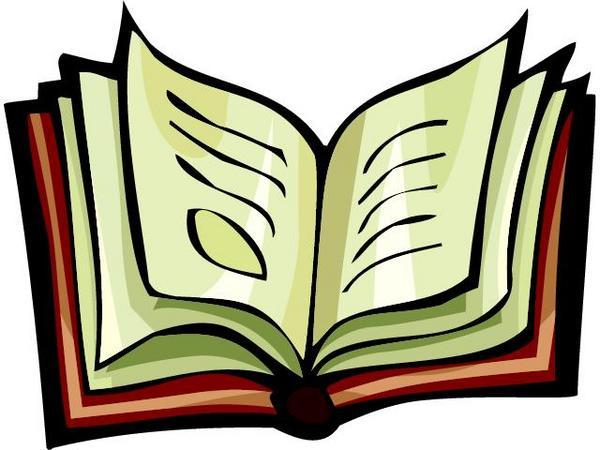 ¿Qué es y para que sirve la figura literaria?