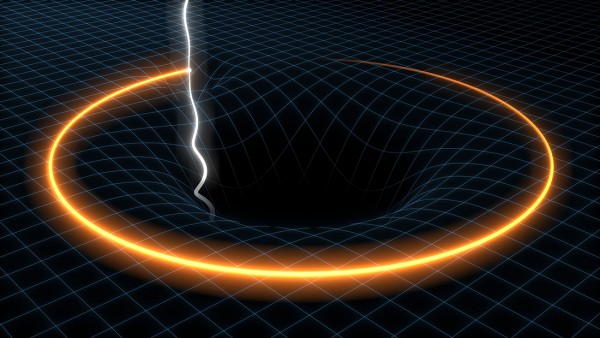 ¿Para qué sirve la teoría de la relatividad?