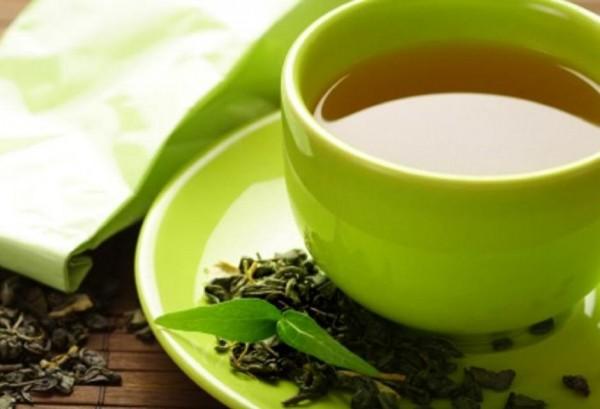 ¿Para qué sirve el te verde?