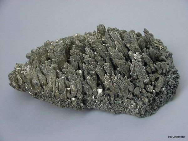 ¿Qué es el magnesio y para qué sirve?