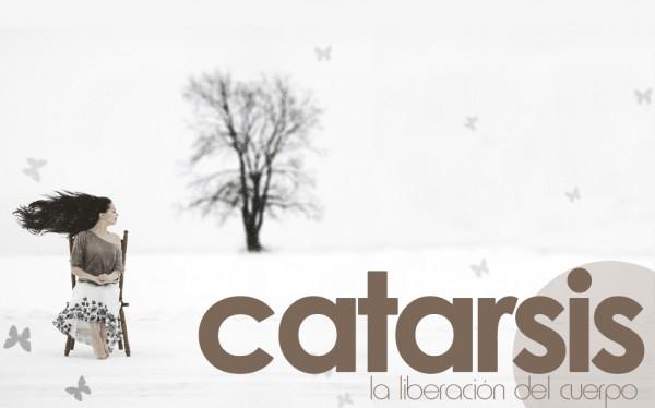 catarsis-blog