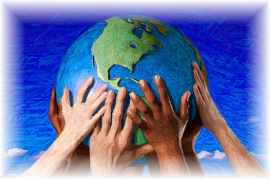 Para qué sirve la educación holísta?