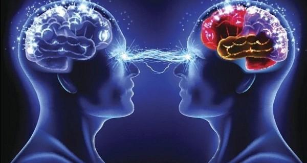 Para qué sirve la telepatía?