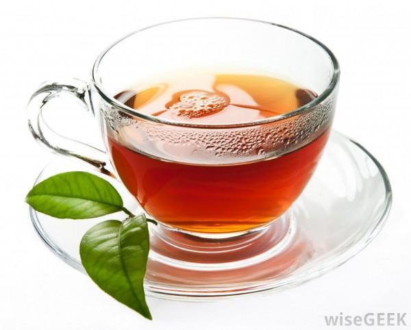 ¿Para qué sirve el té de boldo?