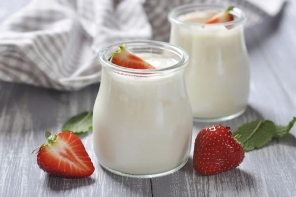 ¿Para qué sirve el yogurt y cuáles son sus beneficios?