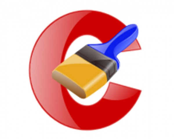 ¿Para qué sirve el C-cleaner?