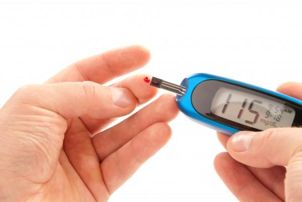 ¿Para qué sirve la glucosa y cuál es su función?