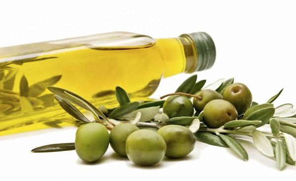 ¿Para qué sirve el aceite de oliva?
