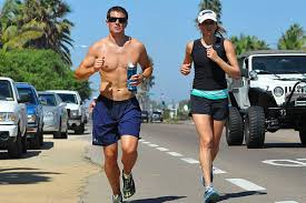 ¿Para qué sirve hacer ejercicios aeróbicos? Beneficios