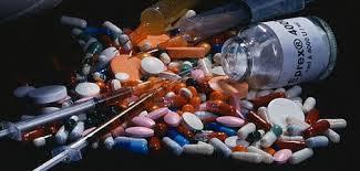 ¿Para qué sirven los esteroides?