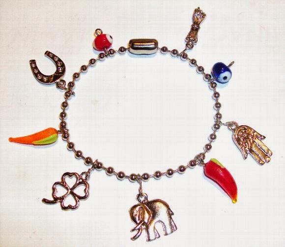 ¿Para qué sirven los amuletos y talismanes?