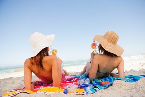 ¿Para que sirve la vitamina D? ¿Suplemento o sol?