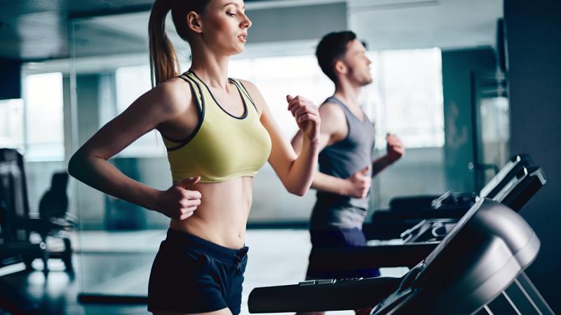 Curso-Universitario-Monitor-Musculacion-Fitness_1