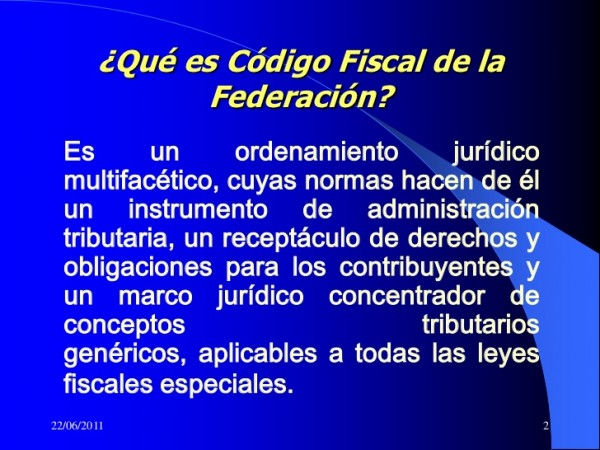 codigoqu-es-el-cff-2-728
