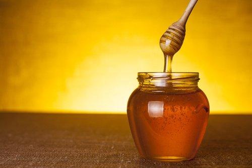 ¿Para que sirve la miel de abejas? Sorprendentes usos