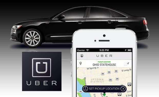 uber-columbus1