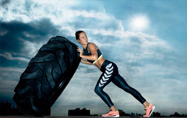 ¿Para qué sirve el Slow Fitness? Conocé sus beneficios