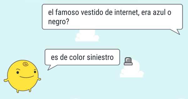 simsimi_siniestro