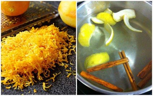 3-remedios-increíbles-con-cáscara-de-limón-500x314