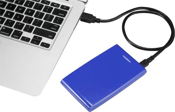 disco-duro-externo-320gb-usb-30-para-respaldos-671211-MLV20499174004_112015-F