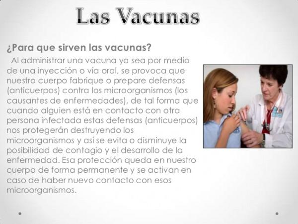 las-vacunas-13-728