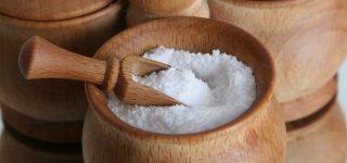 ¿Para qué sirve el cloruro de magnesio?