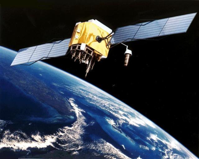 satelitedegps.preview