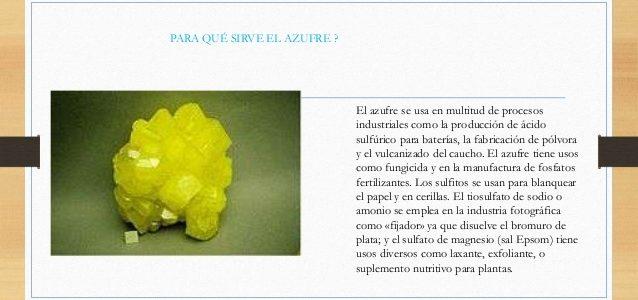 el-azufre-8-d-3-638