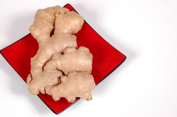 prepare-ginger-hypertension-1.3-800x800