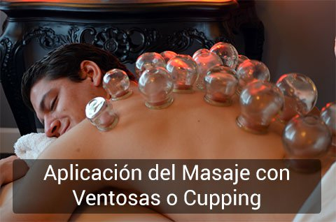 xcupping5.jpg.pagespeed.ic.lBqIh9HVyW