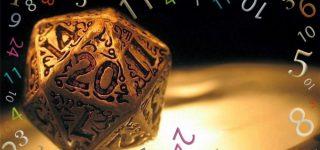 ¿Para qué sirve la numerología? ¿Por qué las personas acuden a ella?
