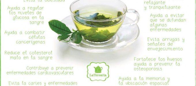 beneficios-te-verde-la-teresita