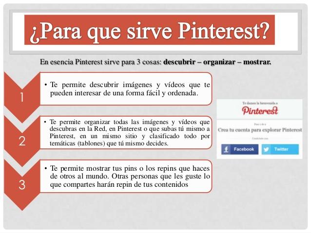 pinterest-como-estrategia-innovadora-en-la-educacion-4-638