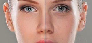 ¿Para qué sirve el Bicarbonato de Sodio en la piel? Usos en Belleza