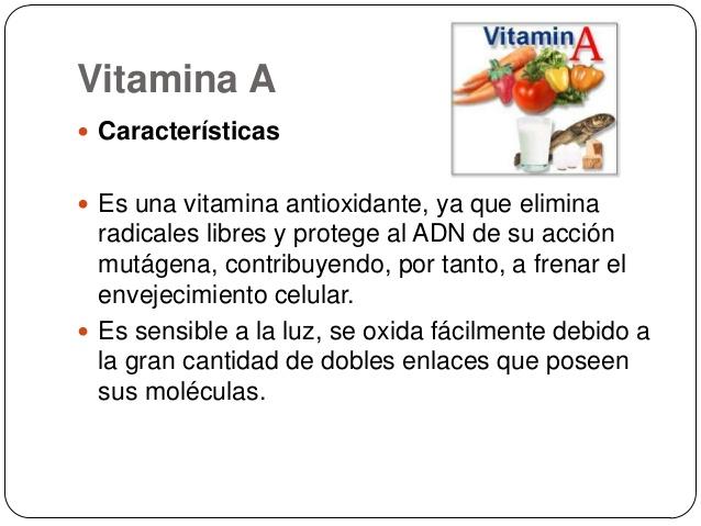 vitaminas-adek-7-638