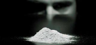 Para qué sirve la Cocaina, efectos a corto y largo plazo