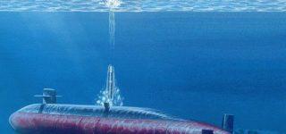 Para que sirve un submarino: Funciones y diferencias con sumergibles