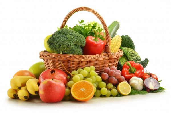 ¿Para que sirven las vitaminas?