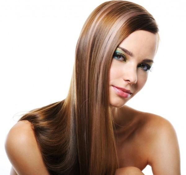 ¿Para qué sirve la keratina? Beneficios sobre el cabello