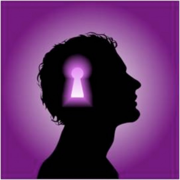 Hipnósis, ¿Para qué sirve?
