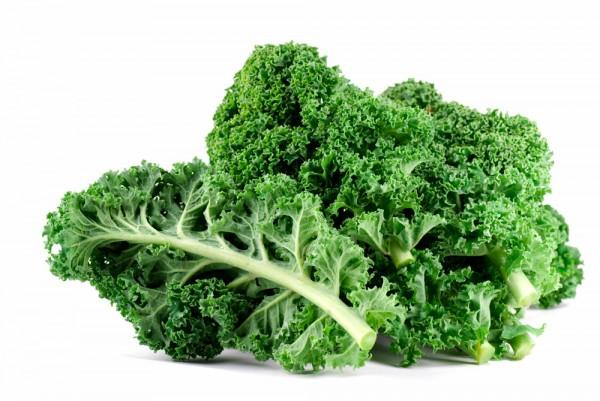 ¿Para qué sirve el kale?