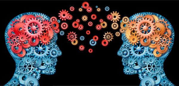 ¿Para qué sirve la psicología?